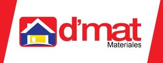 Grupo Dmat