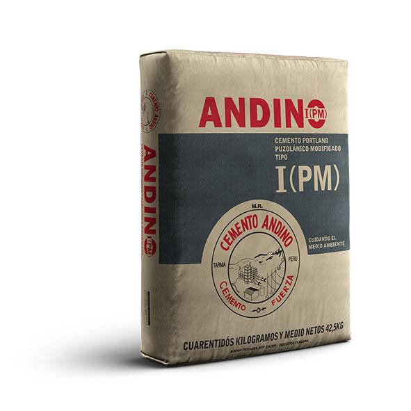 2943505_Andino_I_3_4.jpg