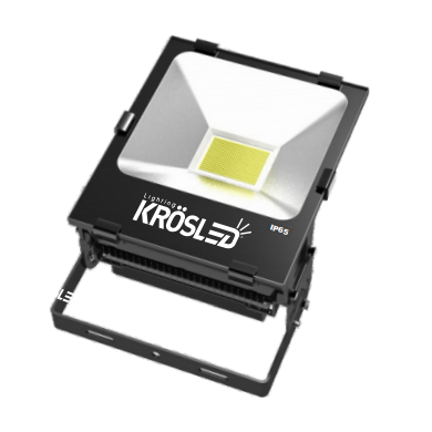 krosled-reflector.png
