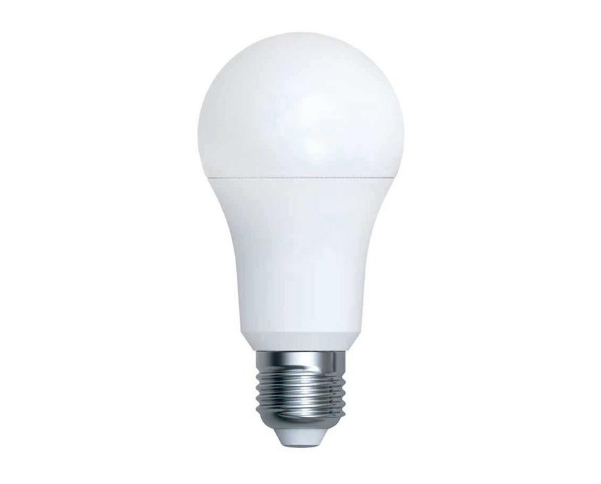 ledbulb16-8.jpg