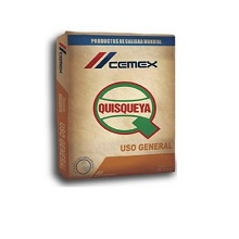 quisqueya_uso_general.jpg